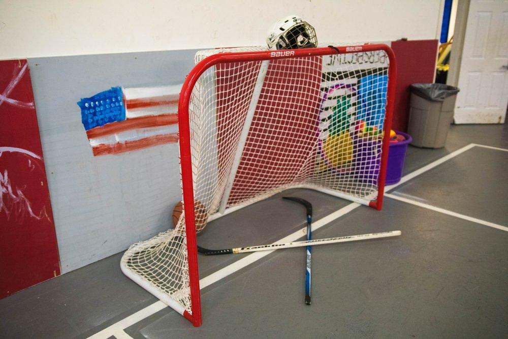 A17 Hockey 1.jpg