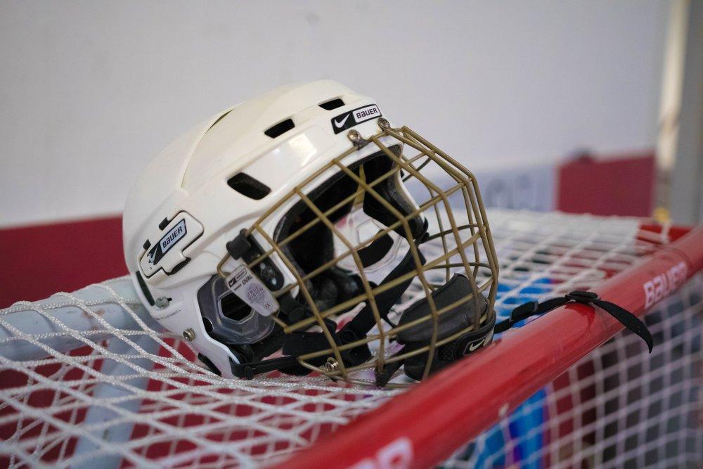 A17 Hockey.jpg
