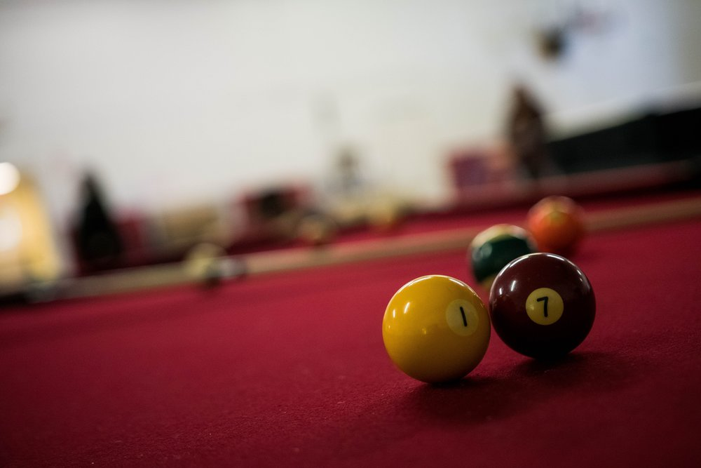 A17 Pool Balls.jpg