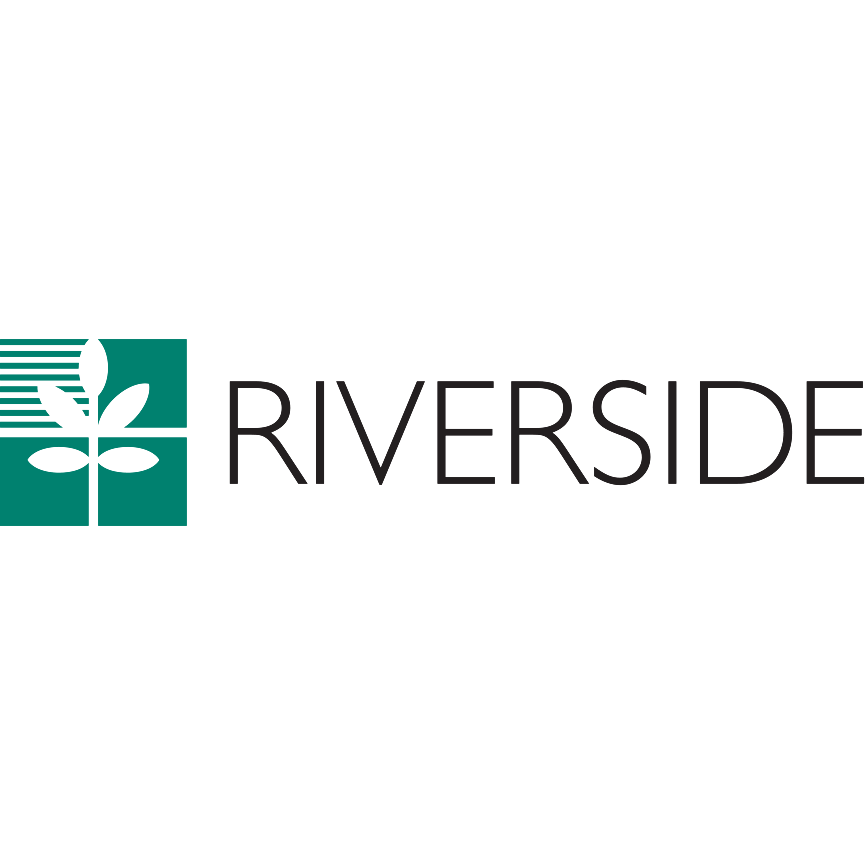 riverside_logo_4x copy.png