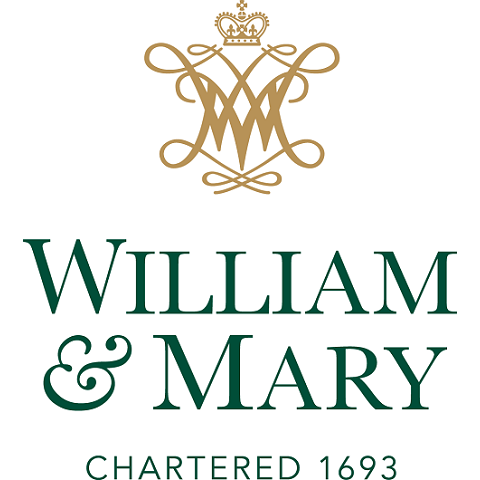 college-of-william-mary_2016-10-10_14-00-58.163.png