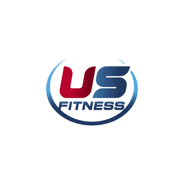 US-Fitness-Logo.png