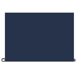 GC_logo_trans-263348.png