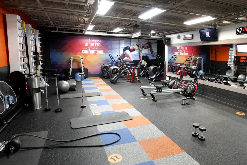 flooring-gym.jpg