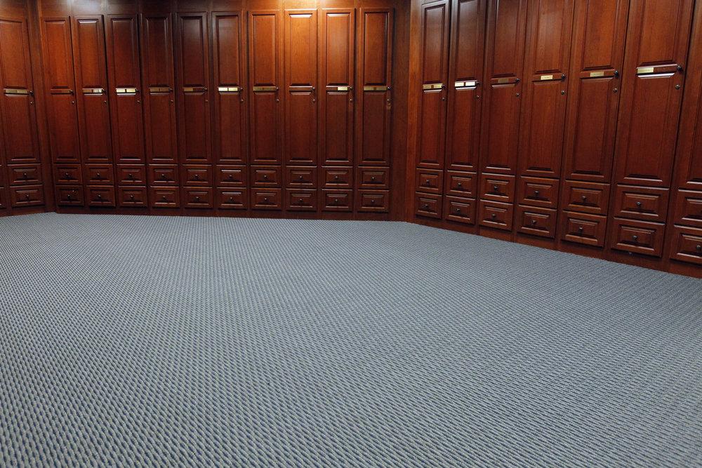 catalog-flooring-locker.jpg