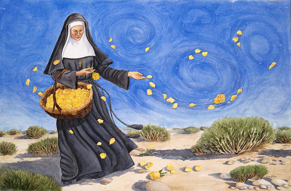 Cindy Day's Nun.jpg
