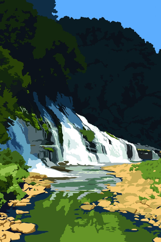 Great Falls clipped.jpg