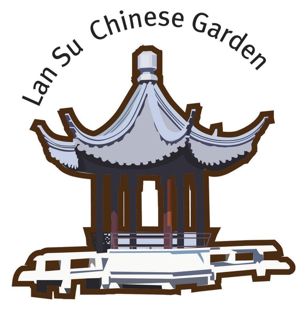 Chinese+Garden-2.jpg