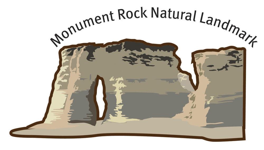 Monument+Rock.jpg