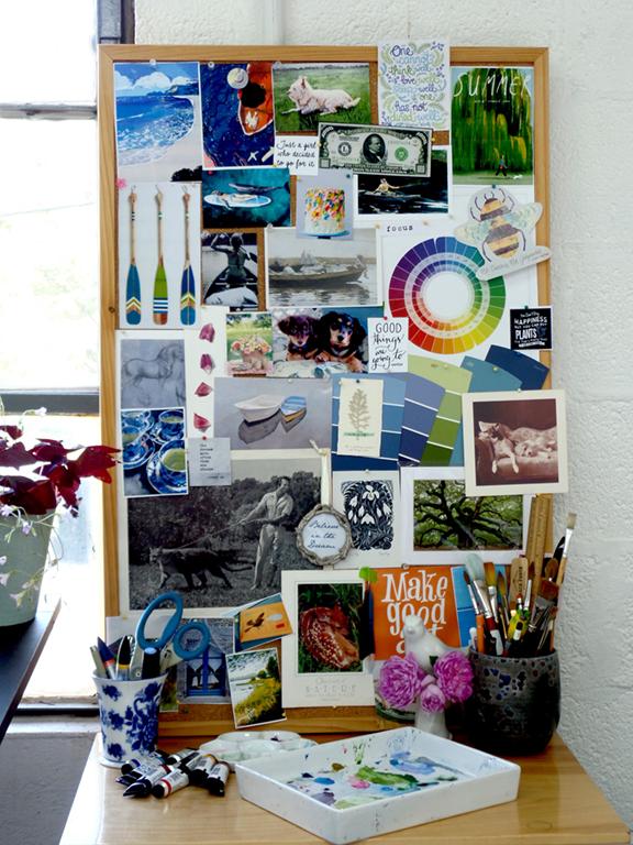 Design Board 1.jpg