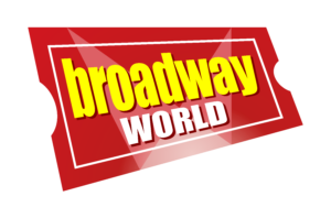 broadway_world_logo-300x198.png
