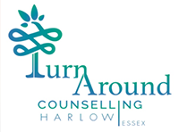TurnAround Counselling
