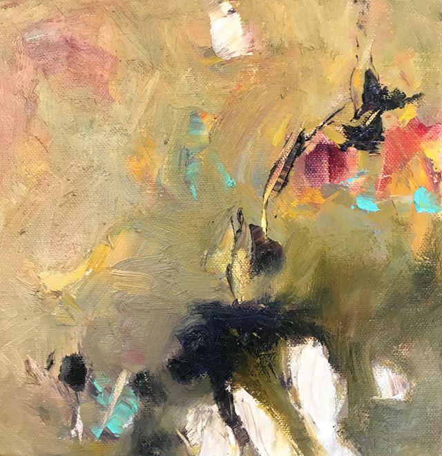 Summer Flight, 11 x 11 inches, oil on canvas @10westgallery #abstractart . . . . . #oiloncanvas #modernart #abstractpainting #instaart #artoftheday #artgallery #creative #artsy #instaartist #artlovers #abstraction #fineart #inthestudio #contemporaryart #painter #art #creativityfound #localart #abstractartist #artforsale #artcollective #iloveart #maketimeforart #artist #color #interiordesign #10westgallery #bethschmohr