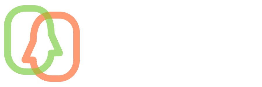 Centre for Human Connectivity