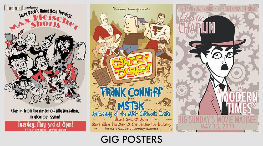 gig posters 2 copy.jpg