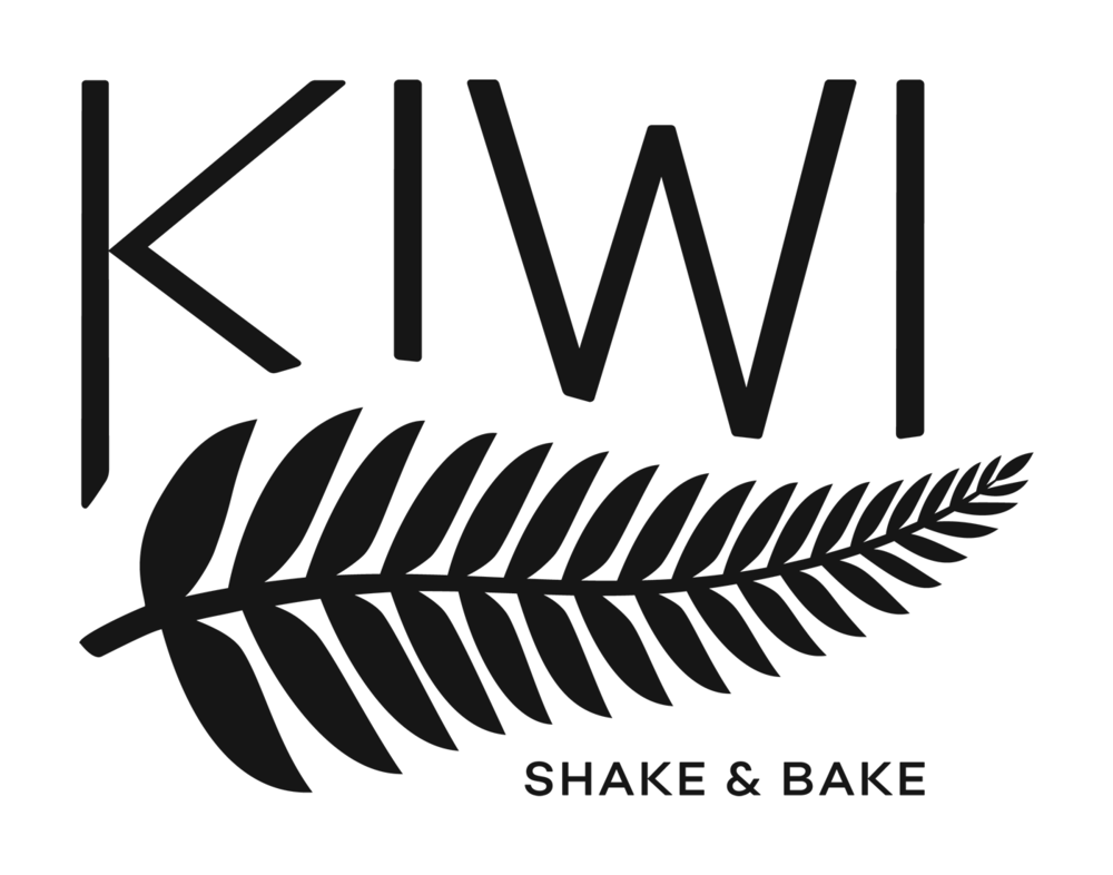 - Bringing the flavours of New Zealand to Boise. Offering you freshly baked meat pies, cakes, coffee, and milkshakes.Location:611 S. 8th St.Boise, ID. 83702