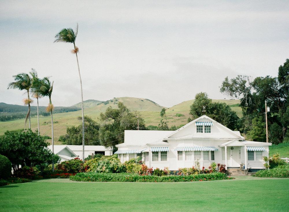 anna ranch -