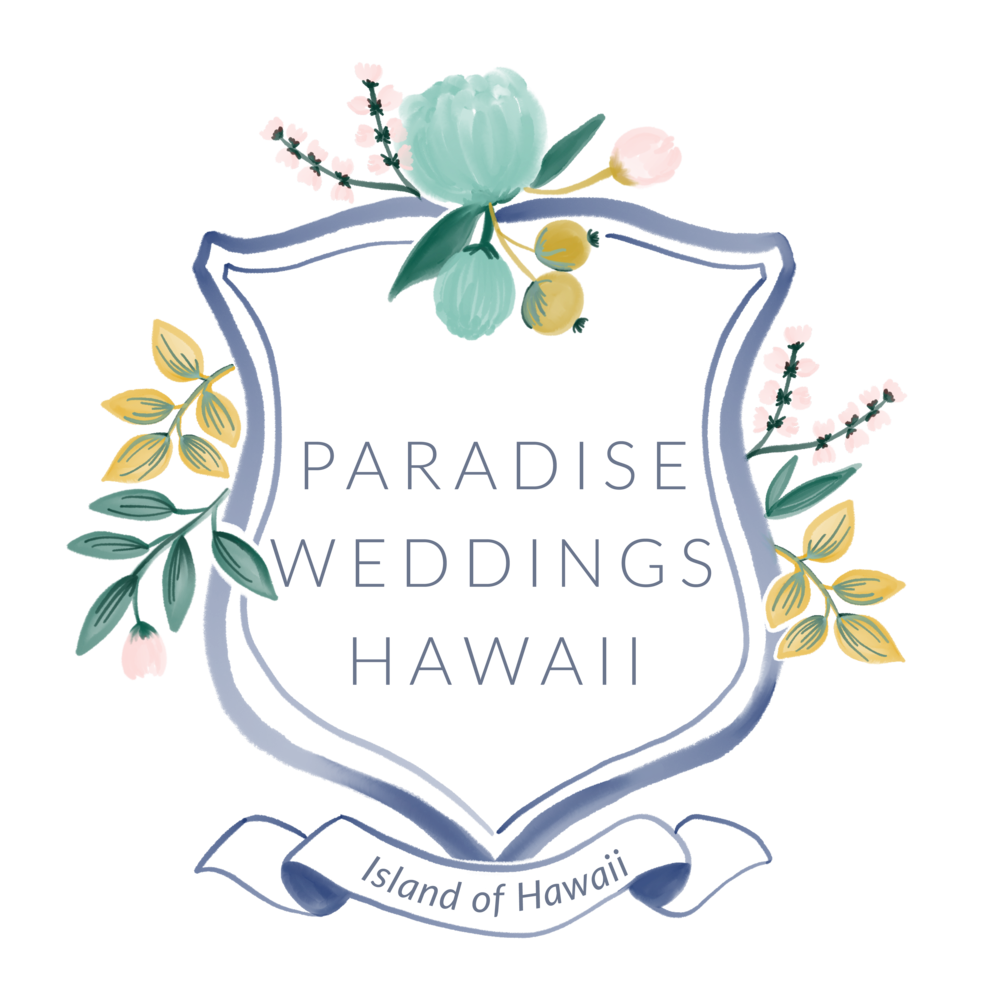 Paradise_Weddings_Hawaii.png