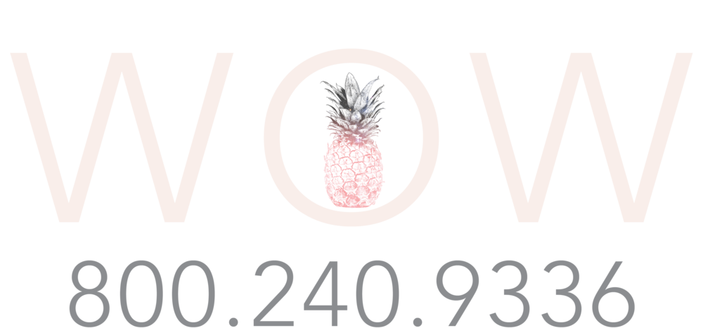 WOW_LOGO_SHORT_NEW.png
