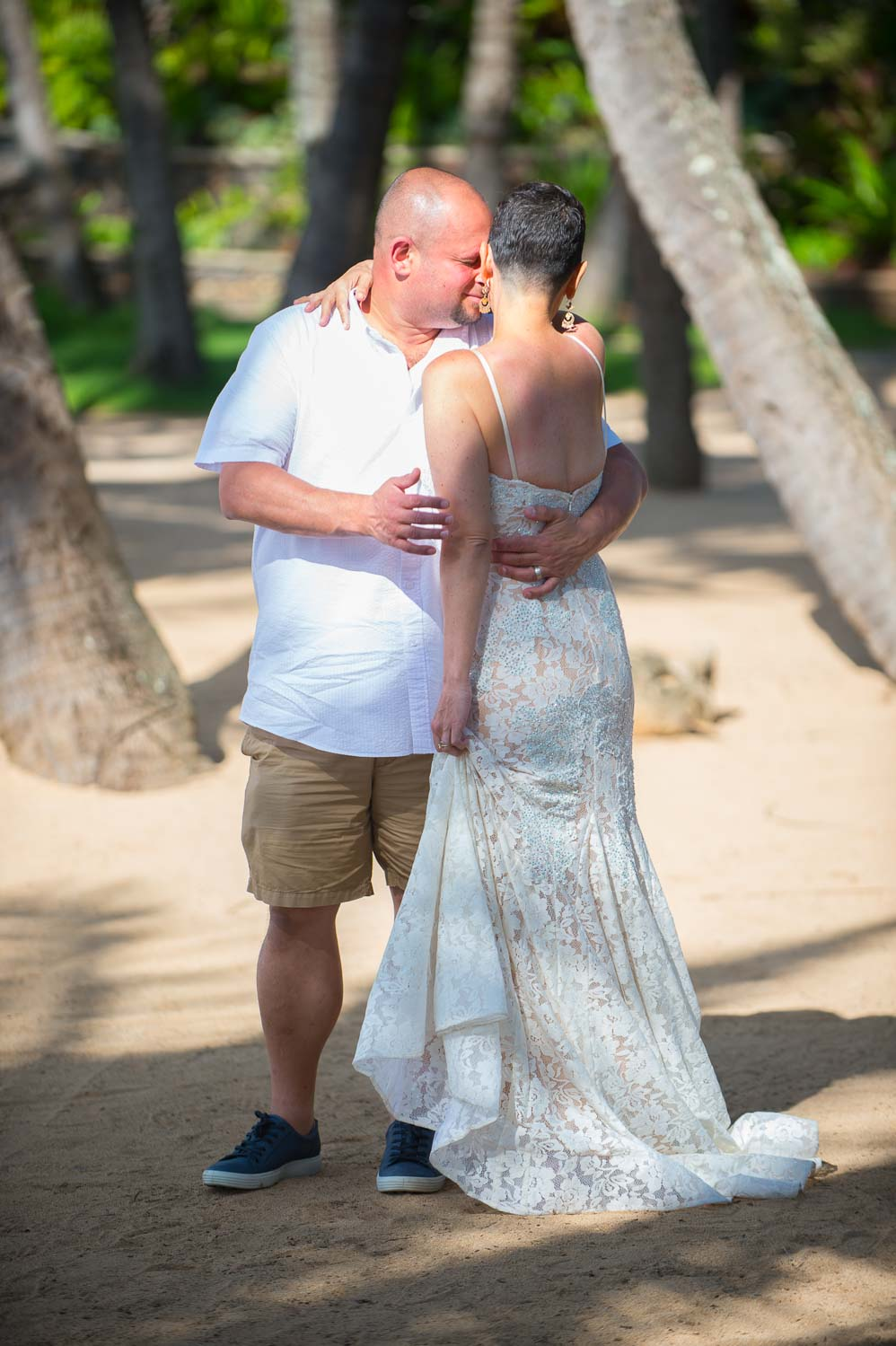 maui-wedding-photography-maui-wedding-venue-Tad-Craig-Photography-4-5.jpg