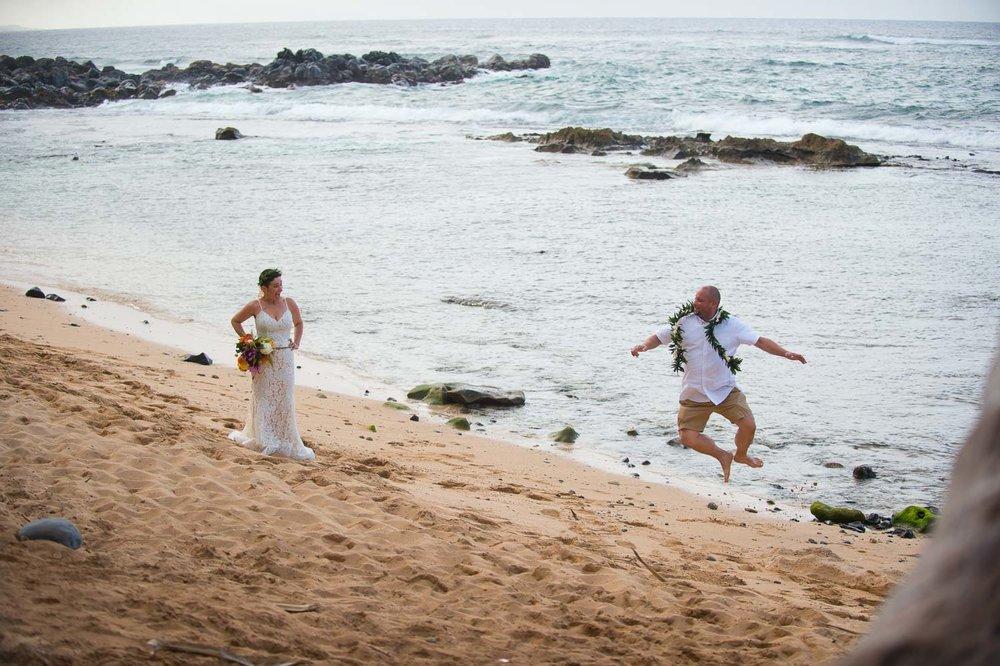 maui-wedding-photography-maui-wedding-venue-Tad-Craig-Photography-4-7.jpg