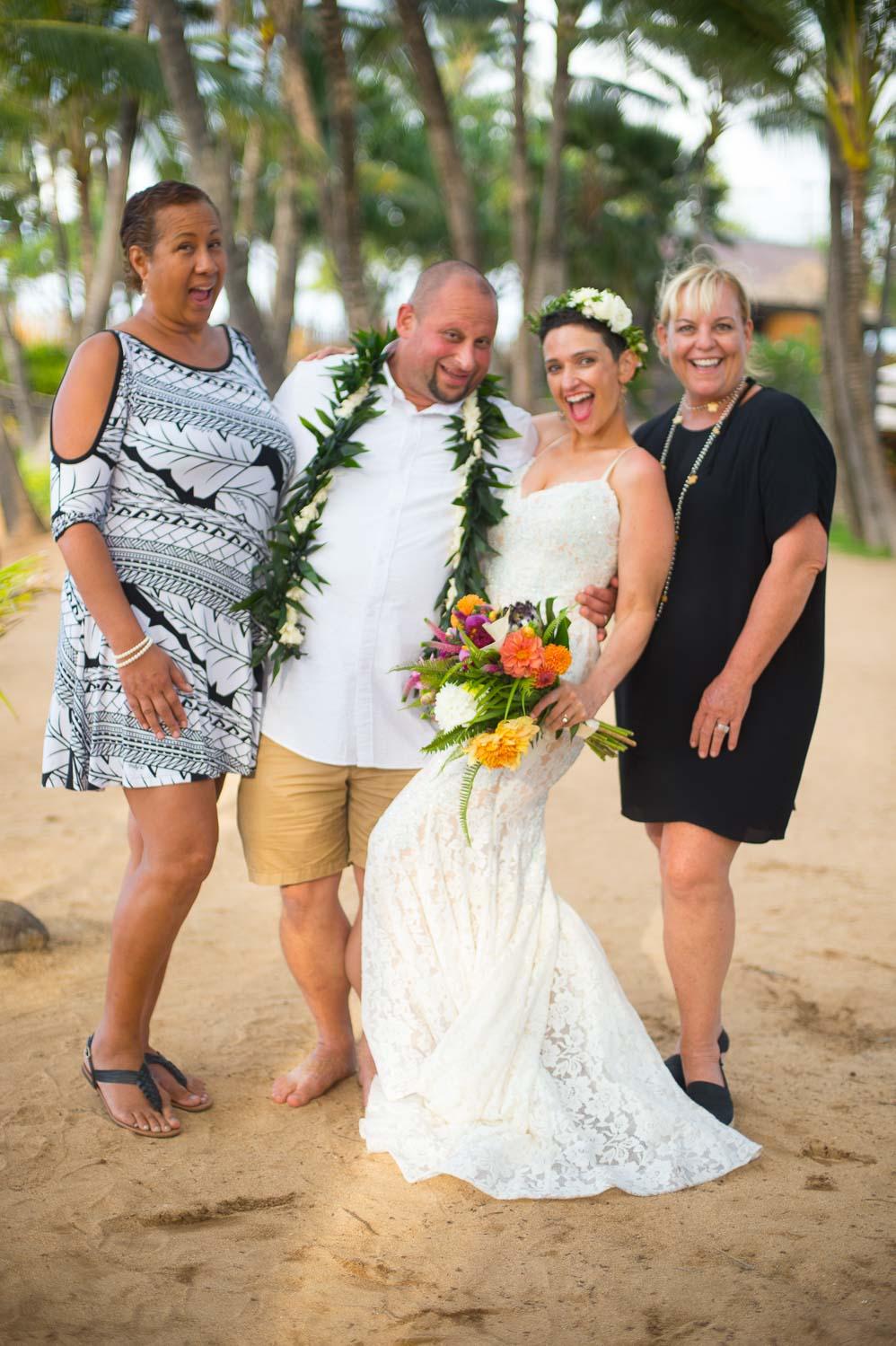 maui-wedding-photography-maui-wedding-venue-Tad-Craig-Photography-4-1.jpg