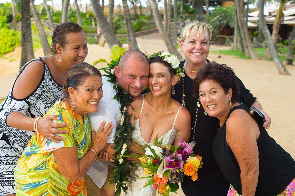 maui-wedding-photography-maui-wedding-venue-Tad-Craig-Photography-4-2.jpg