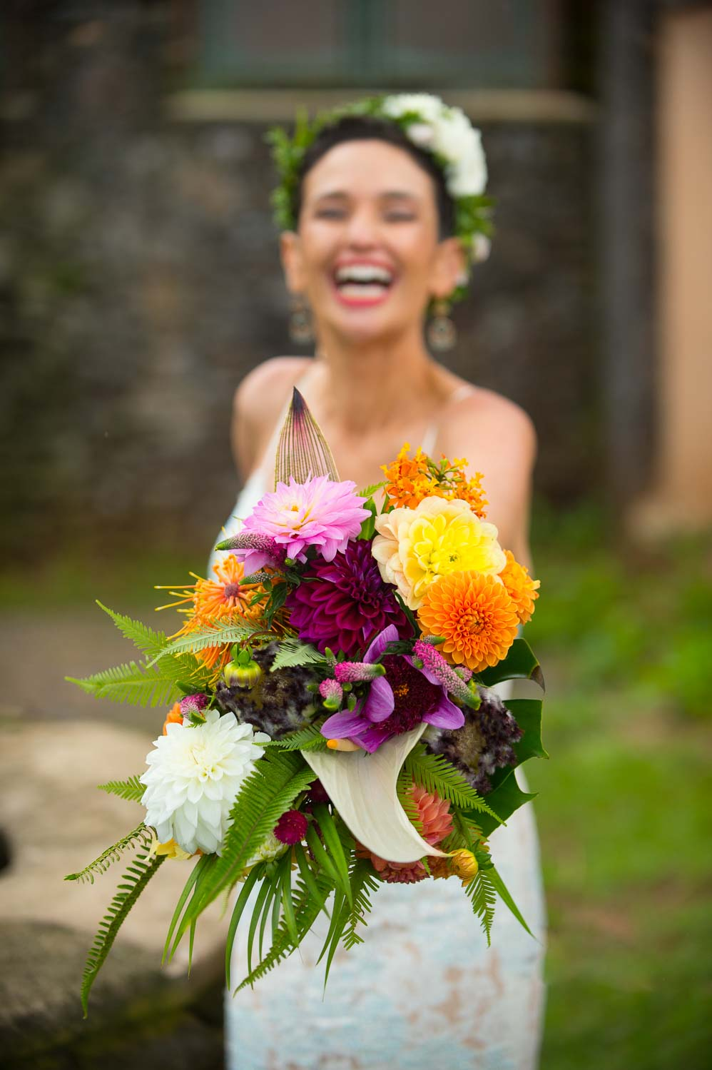 maui-wedding-photography-maui-wedding-venue-Tad-Craig-Photography-49.jpg