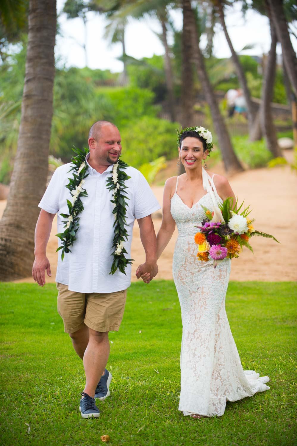 maui-wedding-photography-maui-wedding-venue-Tad-Craig-Photography-47.jpg