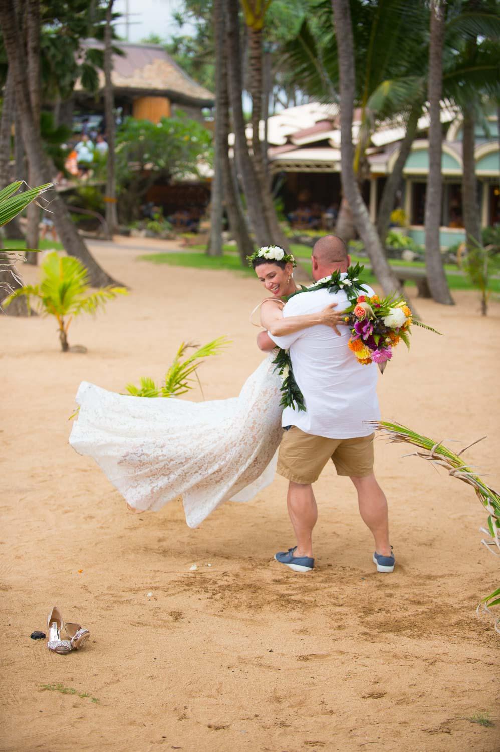 maui-wedding-photography-maui-wedding-venue-Tad-Craig-Photography-44.jpg