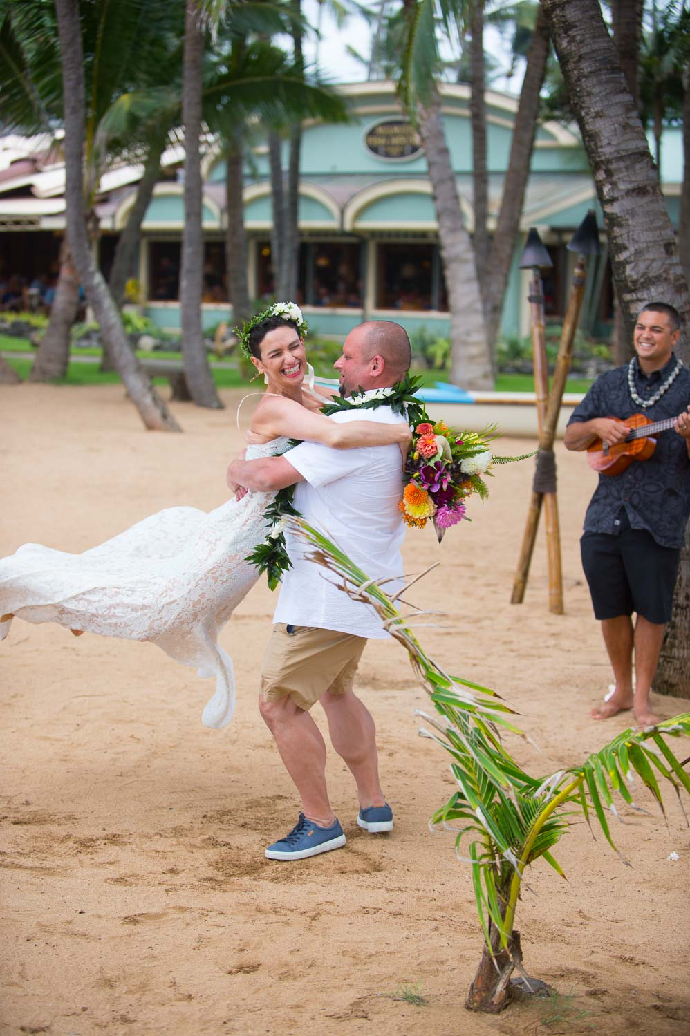 maui-wedding-photography-maui-wedding-venue-Tad-Craig-Photography-43.jpg