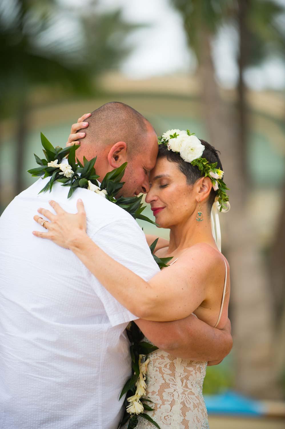 maui-wedding-photography-maui-wedding-venue-Tad-Craig-Photography-41.jpg