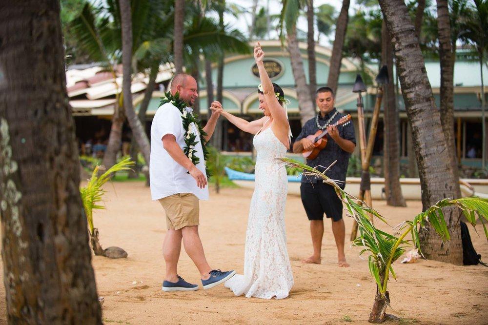 maui-wedding-photography-maui-wedding-venue-Tad-Craig-Photography-40.jpg