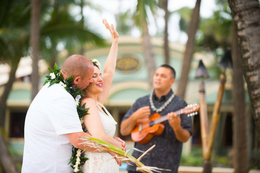 maui-wedding-photography-maui-wedding-venue-Tad-Craig-Photography-37.jpg
