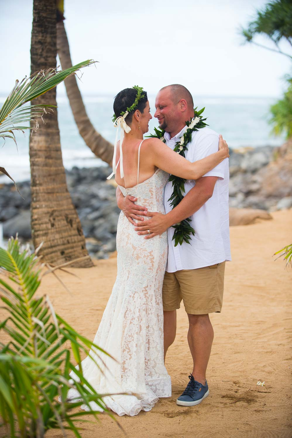 maui-wedding-photography-maui-wedding-venue-Tad-Craig-Photography-36.jpg