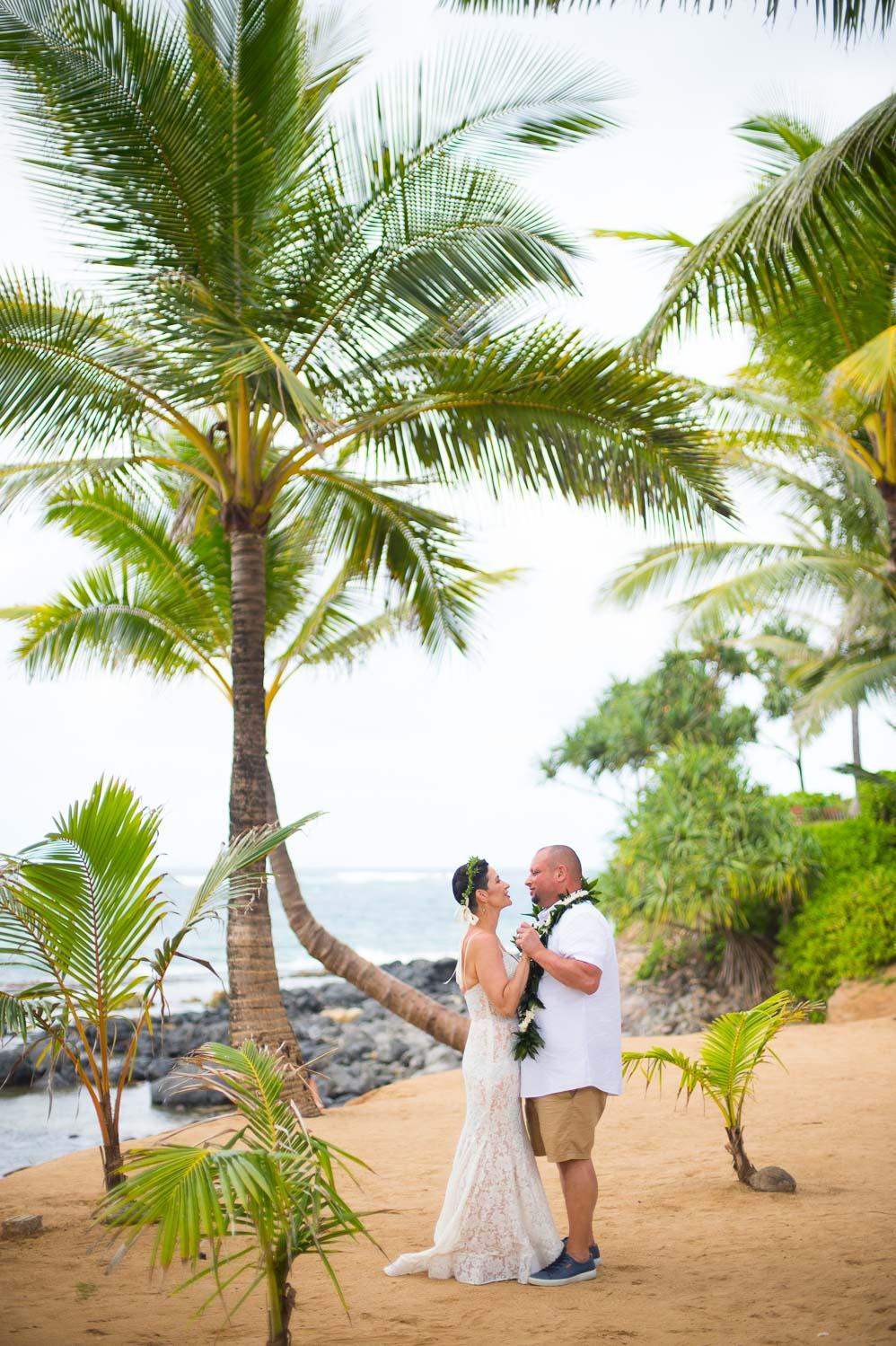 maui-wedding-photography-maui-wedding-venue-Tad-Craig-Photography-34-1.jpg
