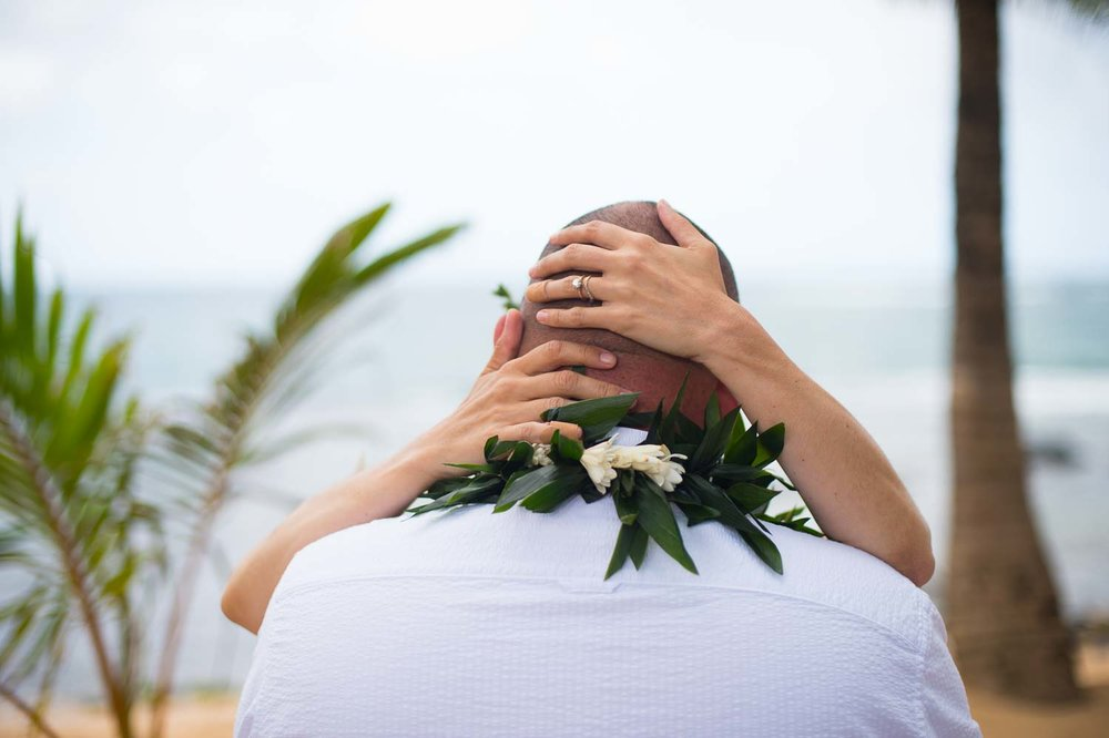 maui-wedding-photography-maui-wedding-venue-Tad-Craig-Photography-32.jpg