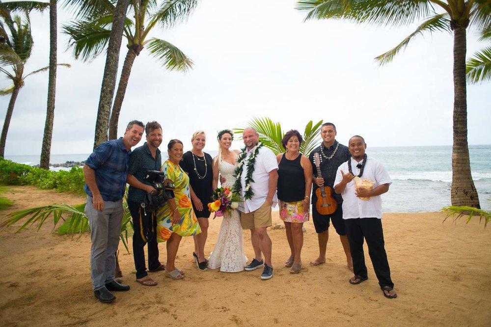 maui-wedding-photography-maui-wedding-venue-Tad-Craig-Photography-28.jpg