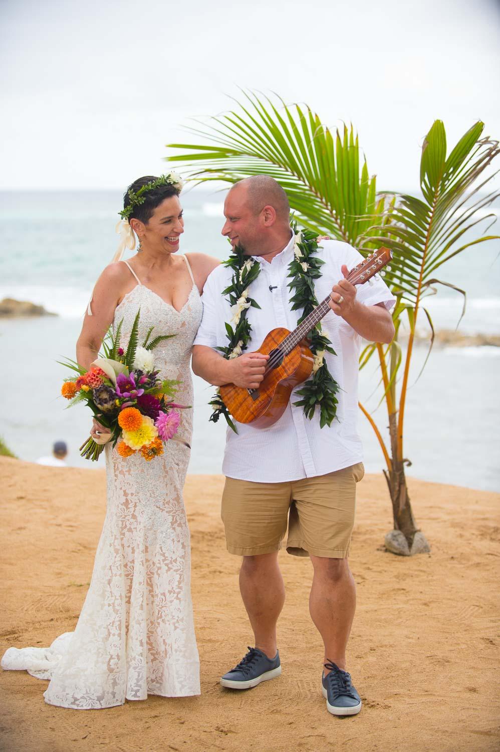 maui-wedding-photography-maui-wedding-venue-Tad-Craig-Photography-25.jpg