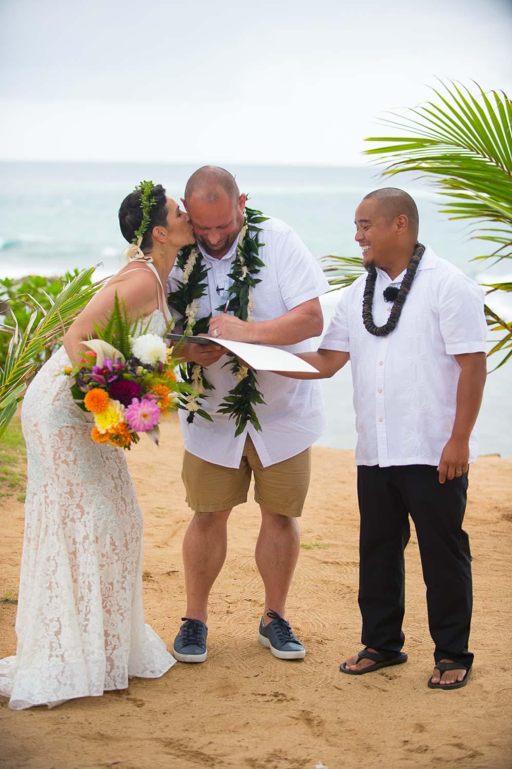 maui-wedding-photography-maui-wedding-venue-Tad-Craig-Photography-23.jpg