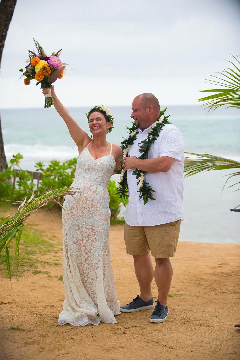 maui-wedding-photography-maui-wedding-venue-Tad-Craig-Photography-20.jpg