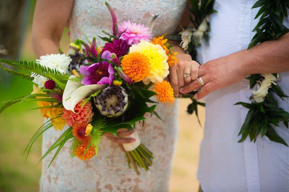 maui-wedding-photography-maui-wedding-venue-Tad-Craig-Photography-17.jpg