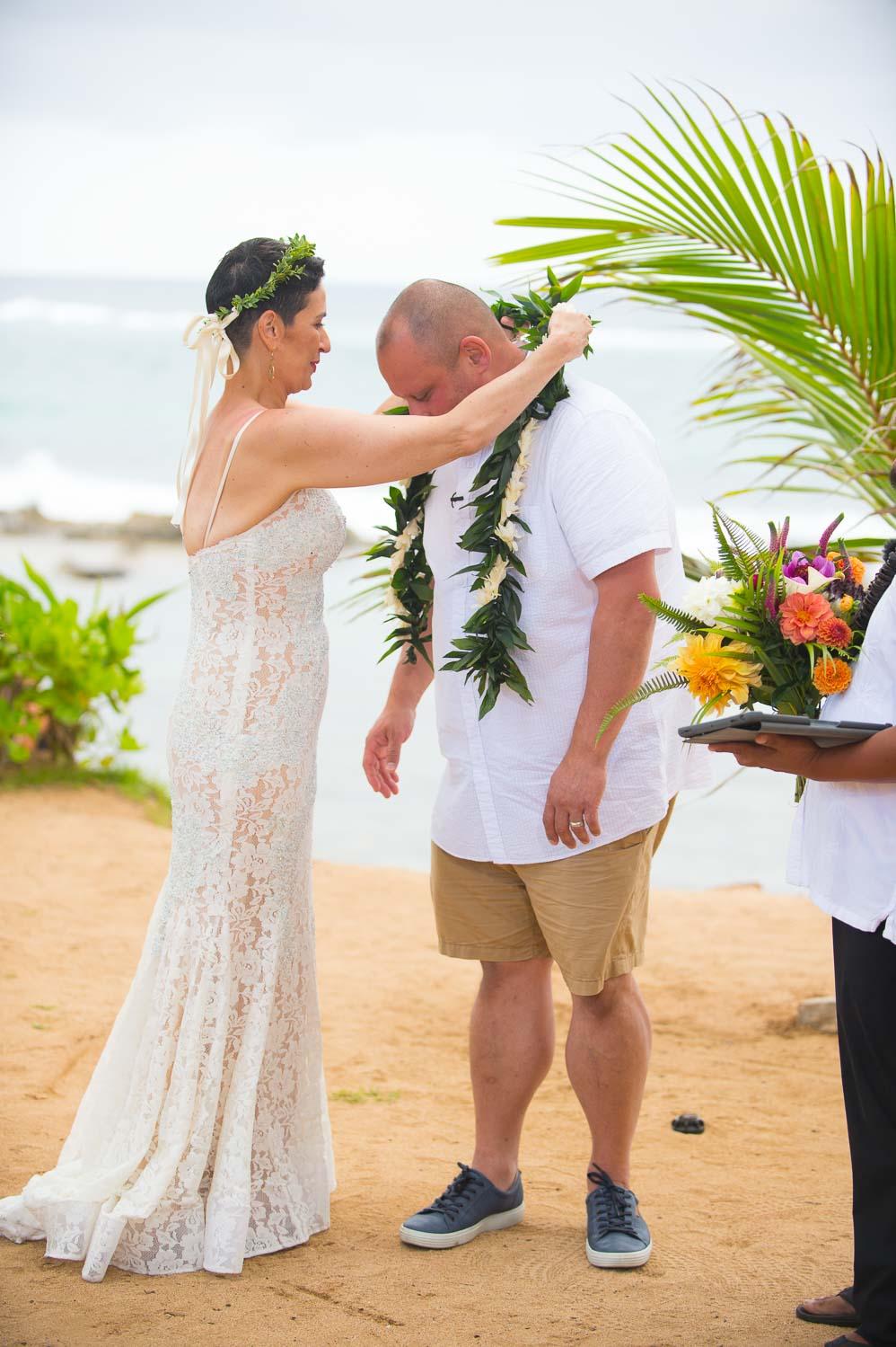 maui-wedding-photography-maui-wedding-venue-Tad-Craig-Photography-13.jpg