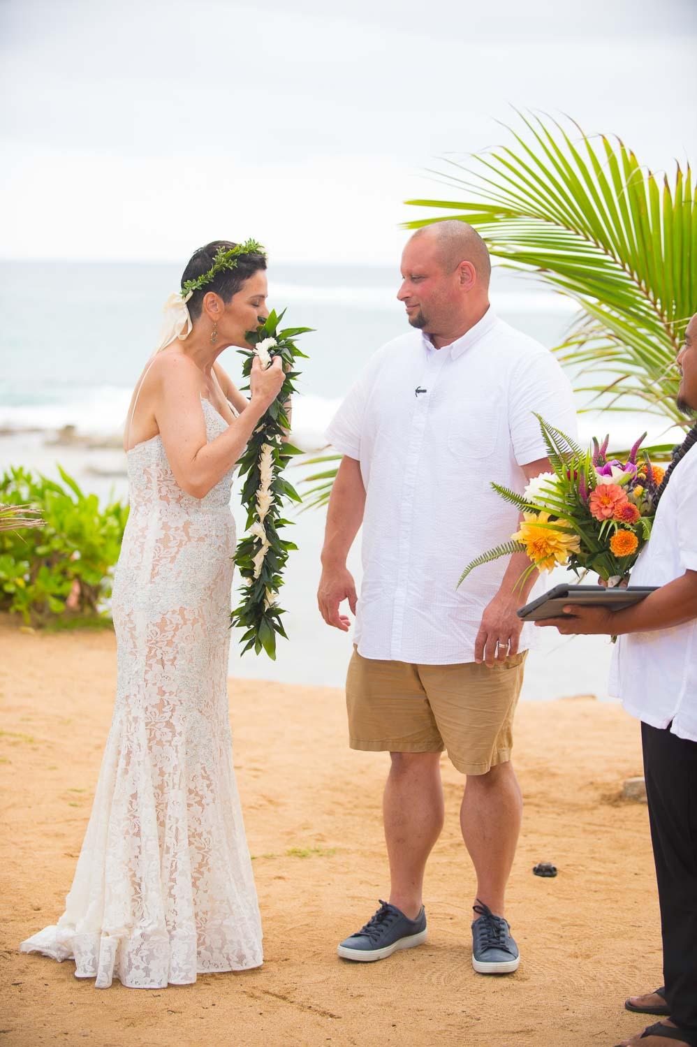 maui-wedding-photography-maui-wedding-venue-Tad-Craig-Photography-12.jpg