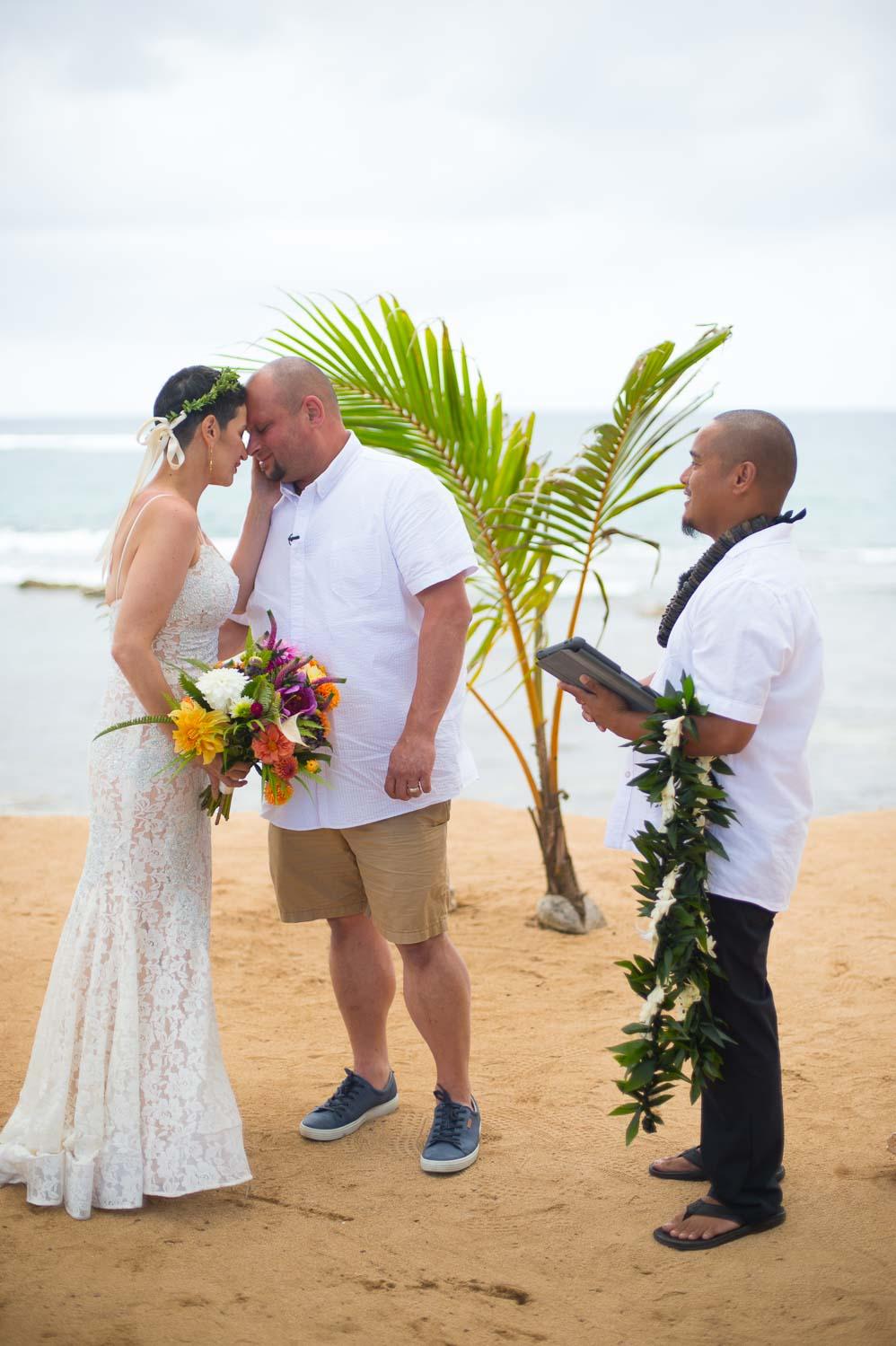 maui-wedding-photography-maui-wedding-venue-Tad-Craig-Photography-11.jpg