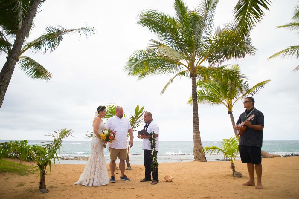 maui-wedding-photography-maui-wedding-venue-Tad-Craig-Photography-10.jpg