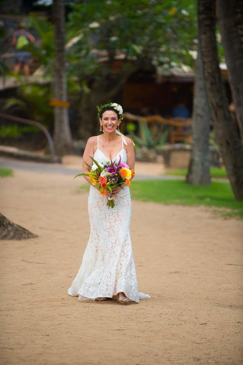 maui-wedding-photography-maui-wedding-venue-Tad-Craig-Photography-9.jpg