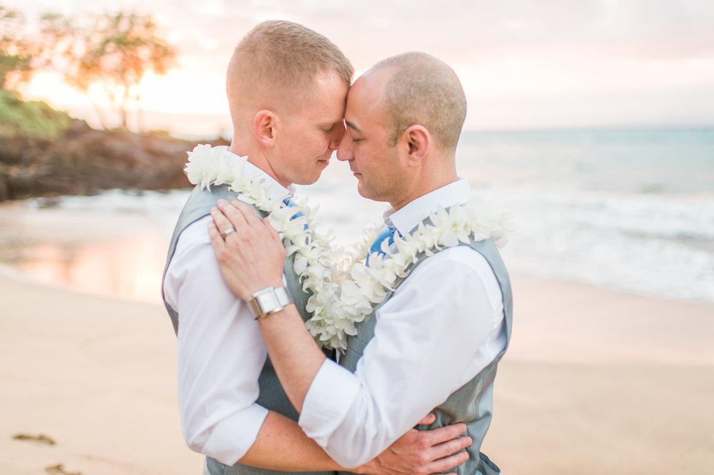 Maui-wedding-2017-0134.jpg