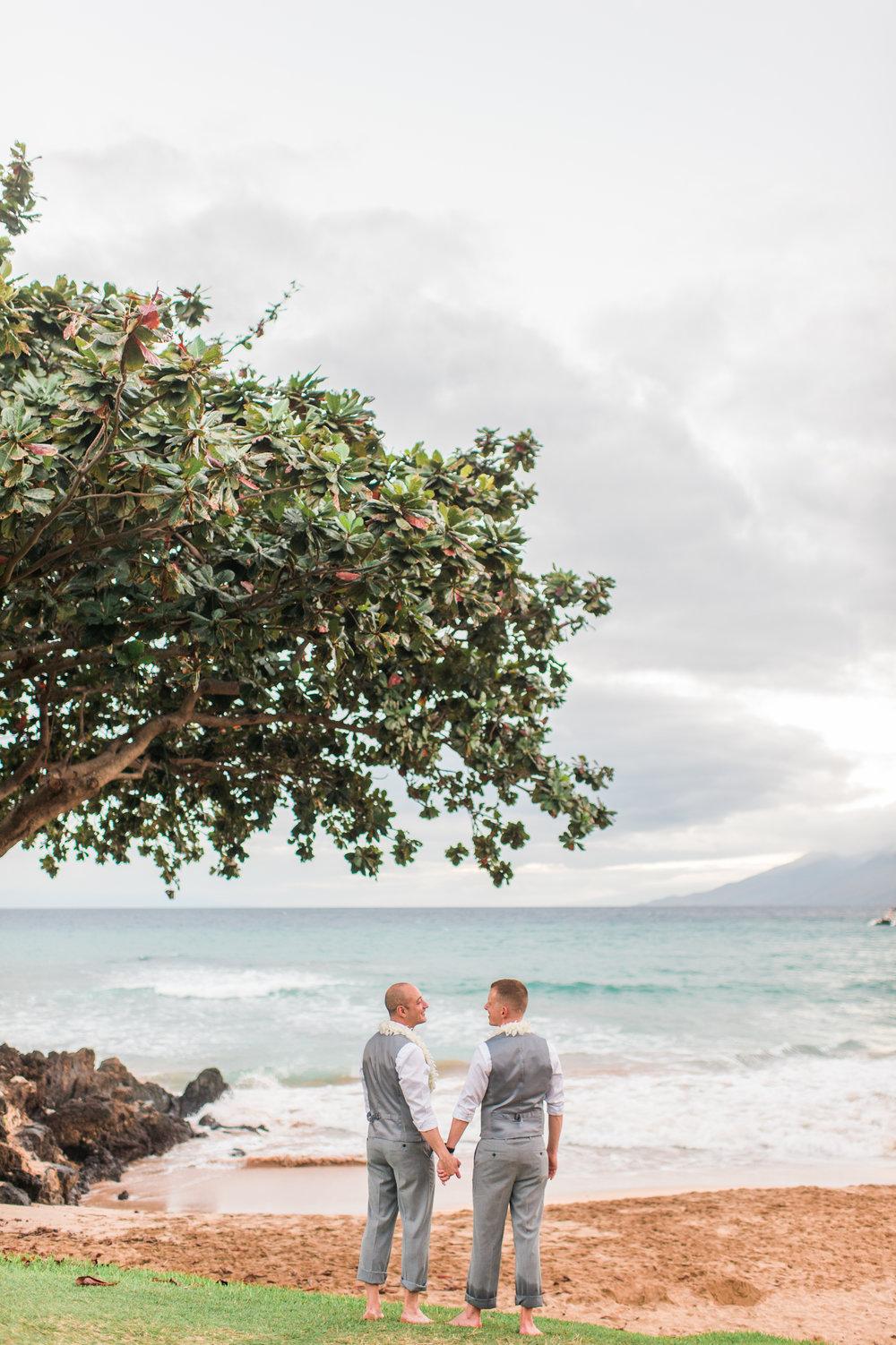 Maui-wedding-2017-0165.jpg