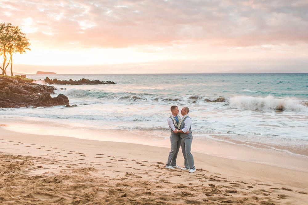Maui-wedding-2017-0128.jpg